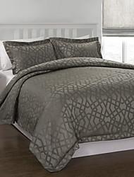 Duvet Cover Sets , Grey