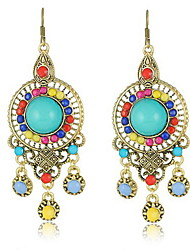 Magnetic Bosimia Style Ladies' Earring