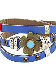Dames Cuff armband Armbanden