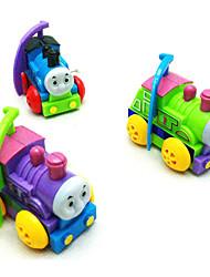 -tronco liquidação correndo locomotiva do trem virar