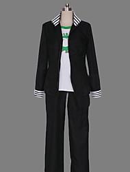 inspiré par diable survivant jungo torii costumes de cosplay
