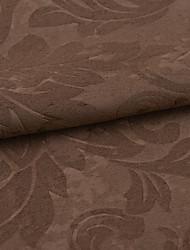 twopages® (un panel) neoclásico abstracto cortina hoja apagón