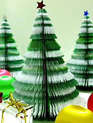 Kerstboom Grappig Post-it Note