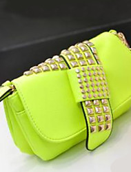 Women's Fashion Stylish Crossbody Bag