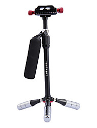 DEBO Stabilizer for Camera/Camcorder