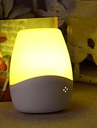 Intelligent Wall lamp