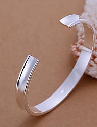 Bracelet en argent Lknspcb108-2