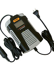 DUNLOP HT7706 High Frequency DUNLOP Charger &Jump Starter