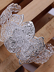 Silber Armband Lknspcb164