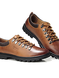 GUCIHEAVEN Men's - New Arrival Casual Shoes