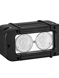 LED Off Road Light Bar Luce LED8-20W Car