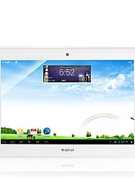 Ainol Novo7 Venus-7 Inch IPS Screen Quad Core Android 4.1 Tablet(WiFi,3G,HDMI,Dual Cameras)