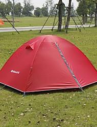 HIMALAYA Aluminium Poles Double Tent for 2 Persons