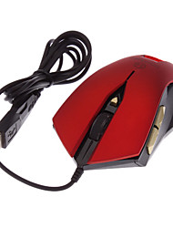 HG-08 оптическая мышь Gaming