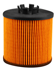 OE Replacement Oil Filter For VW POLO 2002-2013