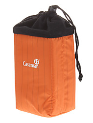 Caseman Camera Bag CCU08A-16-01Waterproof pour appareil photo reflex