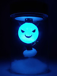 Little Monsters led Design Solar Powered Garden Light -Solar Table Light- Solar Small Night Light In Jar Design