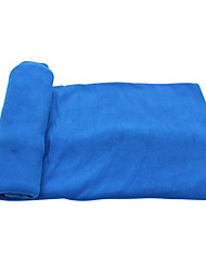 Outdoor Camping Velo Envelope Sleeping Bag