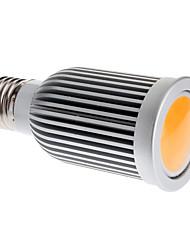 Luces Dirigidas (Blanco cálido 7 W AC 85-265