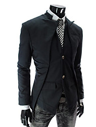 Men'S Hot Sale Suit Wear