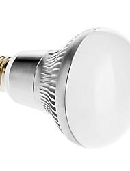 9W 18 SMD 5730 680-720 LM Тёплый белый Точечное LED освещение AC 85-265 V