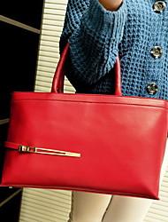 Moda OL simples e elegante bolsa