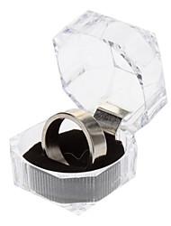 2.2cm Diameter Magnetic Finger Ring