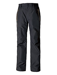 TOREAD Men's High Breathability Water Proof Combat Trousers(Assorted Colors)