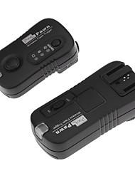 TF-363 16-CH Wireless Blitz Trigger pour Sony DSLR A900/A850/A700/A550 + Plus