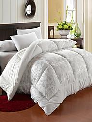 NINGHAO Soft Plush Quilt(200*230Cm)_01