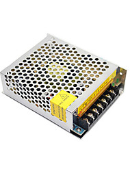 AC 100/240V 24V 5A 120W LED выключатель электропитания
