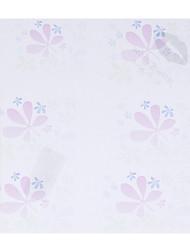 """Personnalisé """"Fleur Autant en emporte le vent"""" Cônes Papier Petal - Ensemble de 12"""