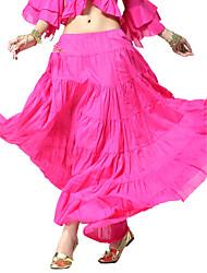 Dancewear Pellava Belly Dance hame For Ladies (More Colors)