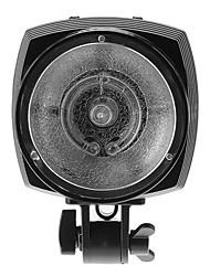 GODOX K-180A Photo Studio Mini Strobe Flash Light met Voorflitsfunctie For Fashion Schieten (110V/220V, 180W)
