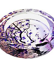 Individualized Crystal Wishing Tree Astrays