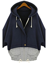 Suéter LY de la Mujer