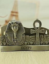Cusack personalizado de Estilo Porta-cartões de Sphynx