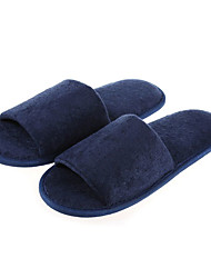 Casul High Class Hotel Guest Slipper Non Skid-2 Colours Available