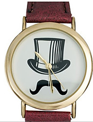 MUSE Fashion Cute Wrist Watch_jy8865-2