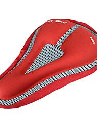 INBIKE bicicleta Memory Foam Confortável capa sela