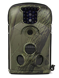 Original LTL Acorn LTL-5210A 940nm IR LED Digital Hunting Trail Camera