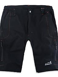 extérieur shorts cargo tergal de Eamkevc hommes