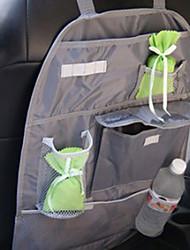 Moderni Borse da viaggio per auto - 3 colori disponibili