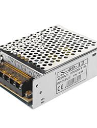 S-40-12 Schalter Quelle