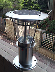 LED Solar Fence Post Light, LED Solar Post Light, LED Solar Post Lamp(LEH-43347)