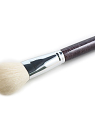 Professional Powder Brush Superfine Goat Hair Extra Cosmetic Tools