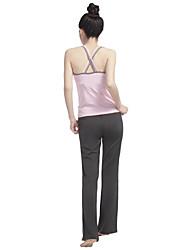 Dancewear Viscose-Yoga-Tanz Bottom für Damen (weitere Farben)