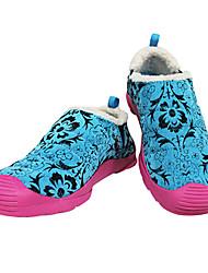 OURSKY Женские потепление Caterpillar обувь