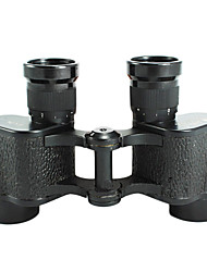 WYJ6X24 German Style Mini Binocular