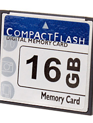 16G Ultra Digital CompactFlash Card